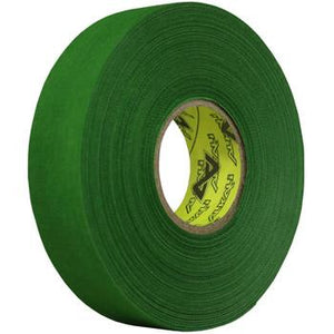 Alkali Cloth Colored Hockey Tape - PSH Sports