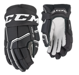 CCM QuickLite QLT 250 Hockey Gloves - Junior - PSH Sports