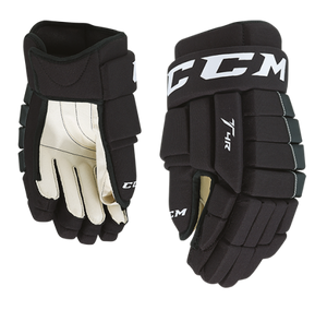 CCM Tacks 4R 4-Roll Hockey Gloves - Youth - PSH Sports