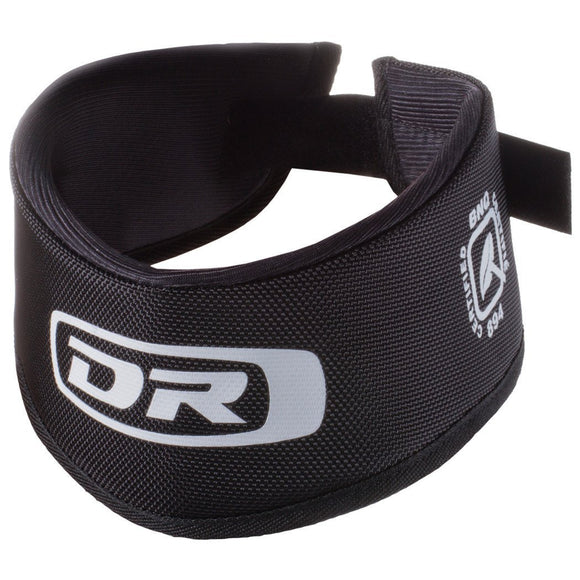 DR PG5N Hockey Neck Protector - PSH Sports