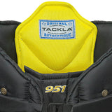Tackla 951 Ice Hockey Pants - Senior