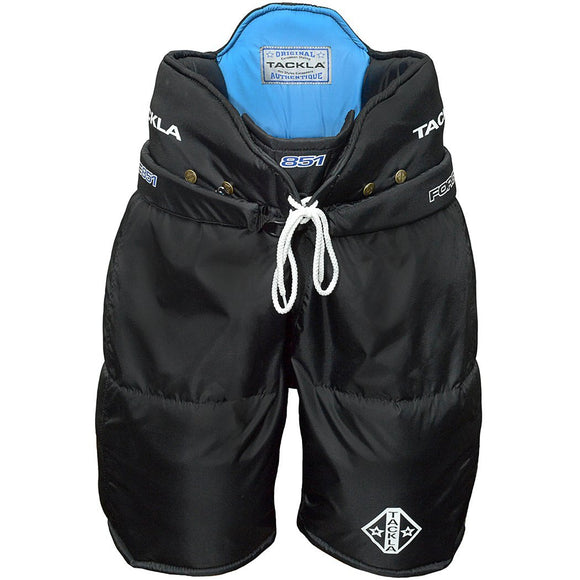 Tackla 851 Ice Hockey Pants - Youth