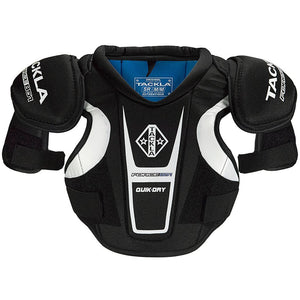 Tackla Force 851 Hockey Shoulder Pads - Youth
