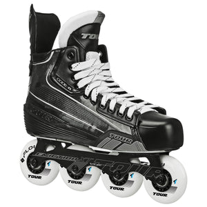 Tour Code 5 Inline Hockey Skates - Senior - PSH Sports