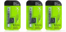 Load image into Gallery viewer, Blue Heaven Xpression Kajal Eyeliner-2