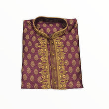 Load image into Gallery viewer, Men's Kurta Pyjama Indian Suit Bollywood.Size 36
