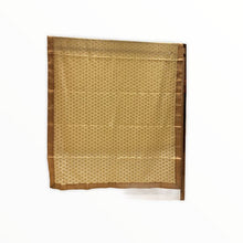 Load image into Gallery viewer, WOMEN'S SILK DUPATTA - WOMAN FASHION ACCESSORIE