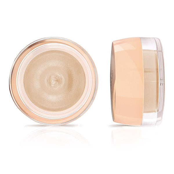 Mousse Foundation - Golden Rose Hrvatska