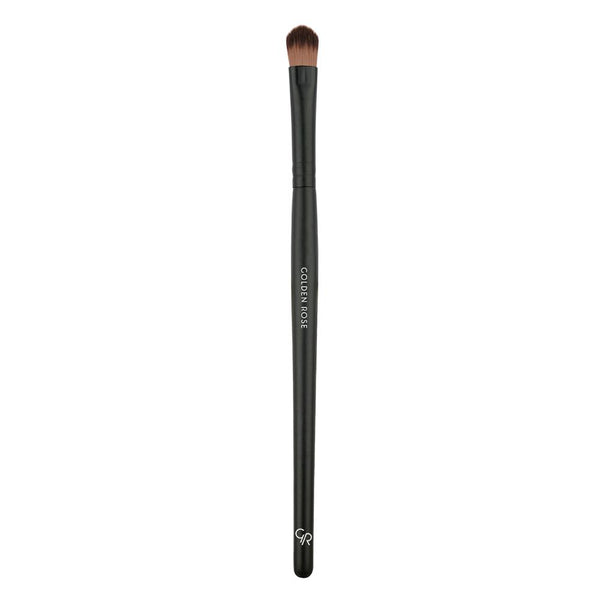 Concealer Brush - Golden Rose Hrvatska