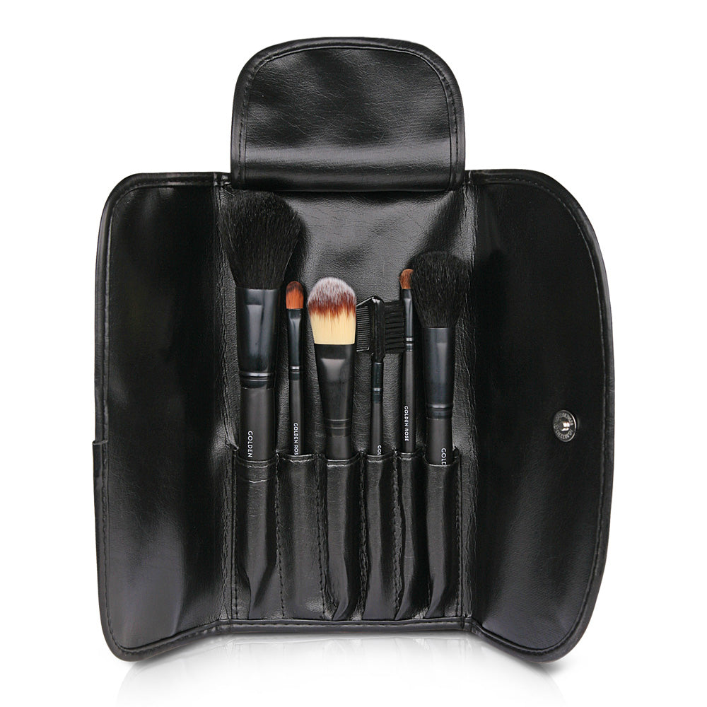 Make-Up Brush Kit