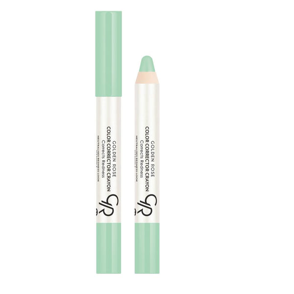 Color Corrector Crayon - Golden Rose Hrvatska
