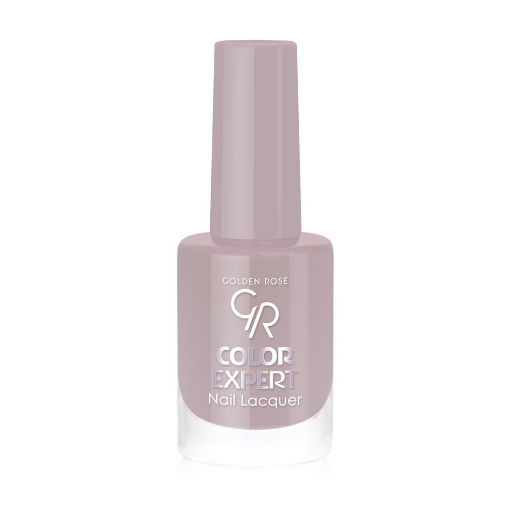 Color Expert Nail Lacquer 76-148 - Golden Rose Hrvatska