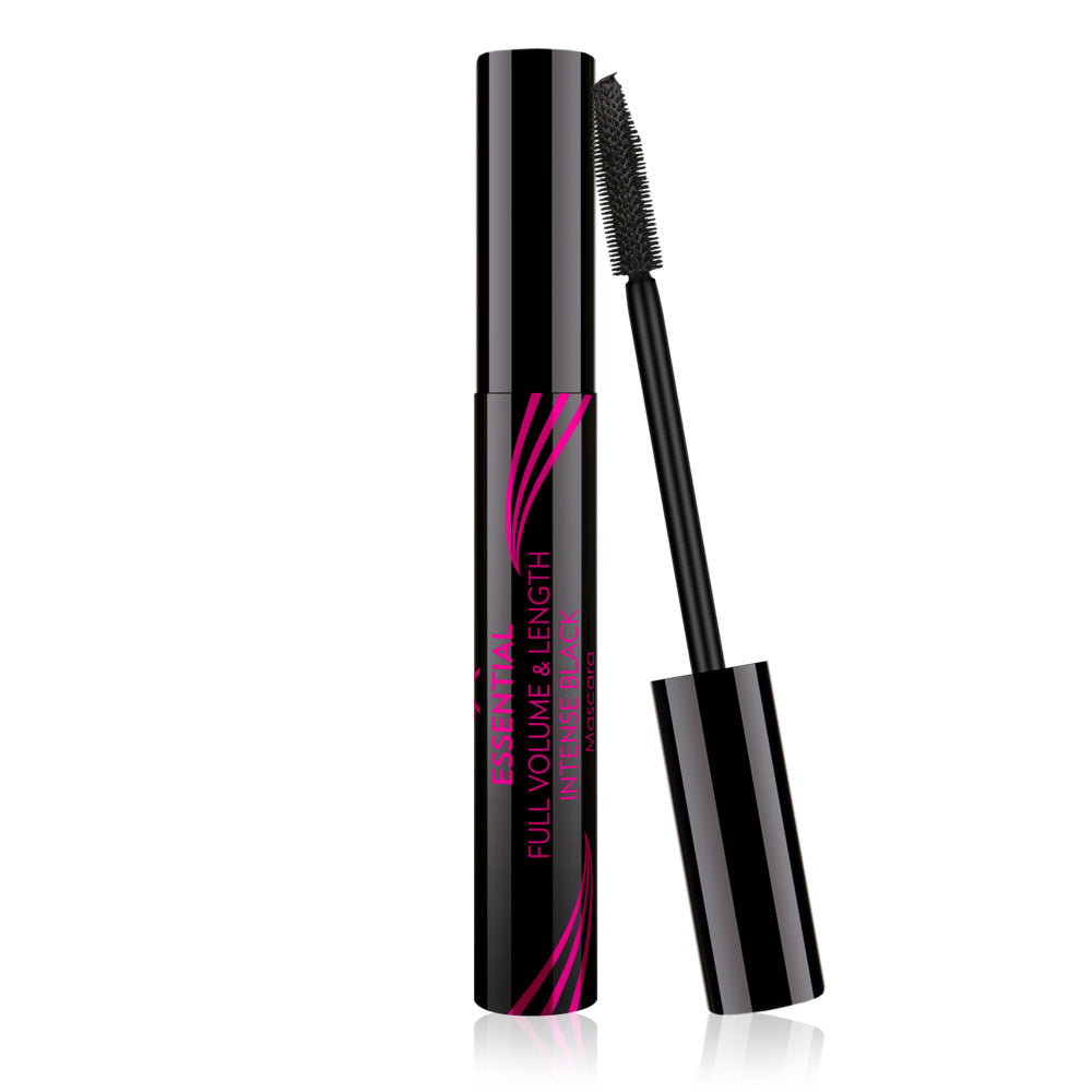 Essential Full Volume & Length Intense Mascara