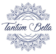 Tantum Bella Natural Skincare