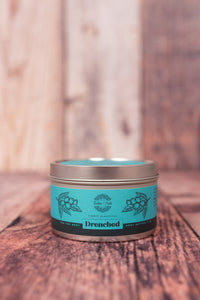 Drenched Body Butter