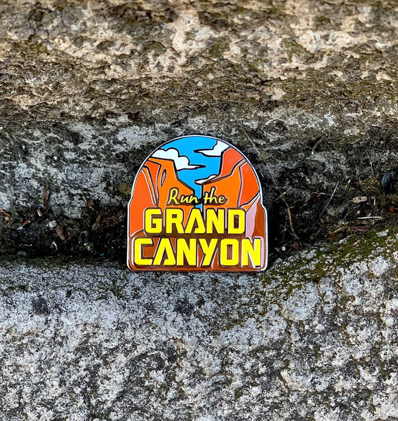 Grand Canyon Souvenir Pack