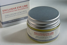 Load image into Gallery viewer, Exclusive Shea Butter Eye Line
