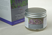 Load image into Gallery viewer, Bohemian Lavender Soft Skin Cream 3.5oz / 100g