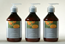 Load image into Gallery viewer, Calendula Hand & Body Lotion