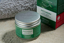 Load image into Gallery viewer, Patchouli Night Cream with Vitamin A & E