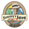 Jimmy's Java CBD