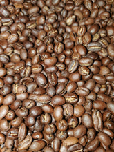 Load image into Gallery viewer, CBD Infused Tanzanian Peaberry Mbeya Mimba Estate-Medium Roast