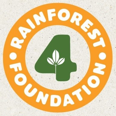 Rainforest 4 Foundation