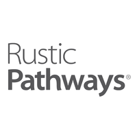 Rustic Pathways
