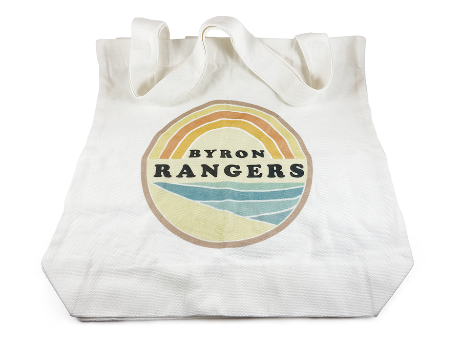 Ranger Multi-Use Bag