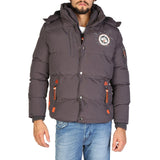 Geographical Norway - Verveine_man - renomoda