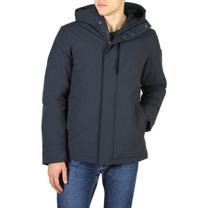 Woolrich - STRETCH-PACIFIC - renomoda
