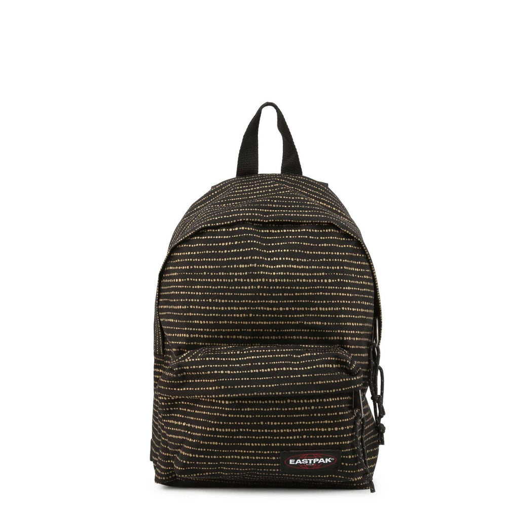 Eastpak - ORBIT - renomoda