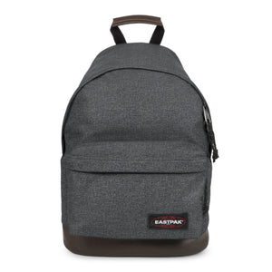 Eastpak - WYOMING - renomoda