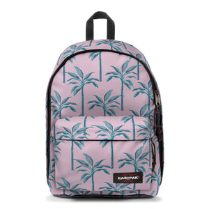 Eastpak - OUT-OF-OFFICE - renomoda