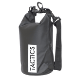 Tactics Ultra Waterproof Dry Bag 2L Personalize It!