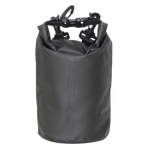Tactics Ultra Dry Bag 2L Personalize It!