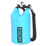 Tactics Ultra Dry Bag 2L