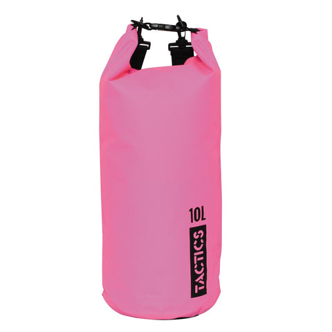 Tactics Water Gear Ultra Dry Bag 10L