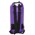 Tactics Ultra Dry Bag 10L Personalize It!
