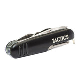 Tactics Swiss Army Knife