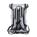 Tactics Voyager WTP Bag 25L Personalize It!