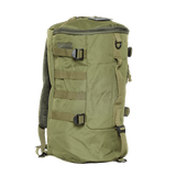 Tactics Command Backpack 40L