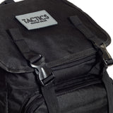 Tactics Falcon Backpack 35L
