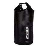 Tactics Water Gear Ultra Dry Bag 20L