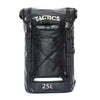 Tactics Voyager WTP Bag 25L