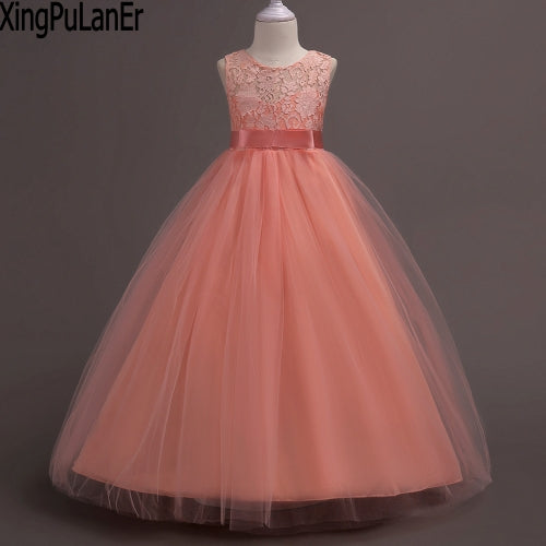 Princess  Butterfly EmbroideryDress