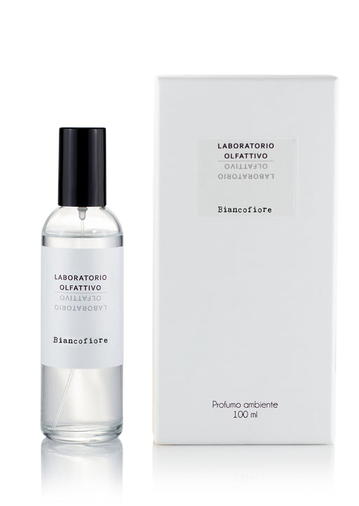 Biancofiore | Room Spray