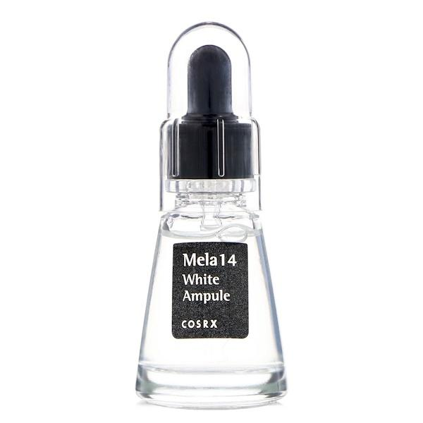 COSRX - Mela14 White Ampule 20ml