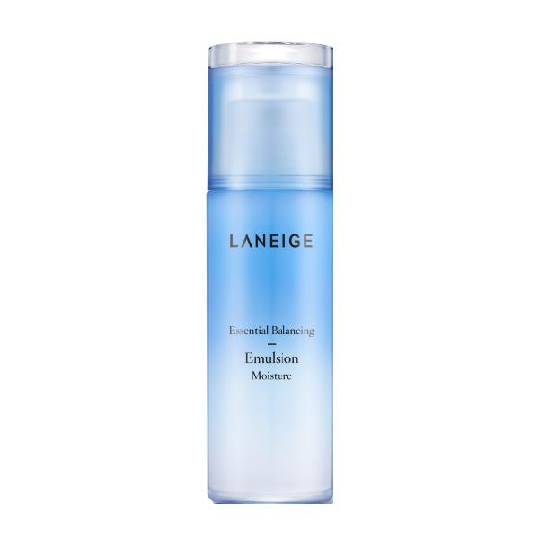 LANEIGE - Essential Balancing Emulsion Moisture 120ml
