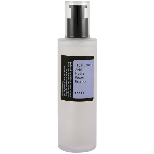 COSRX - Hyaluronic Acid Hydra Power Essence 100ml